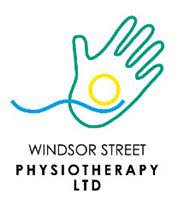 Winsorphysio.png