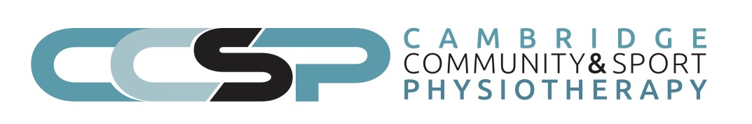 CCSP_Logo_PDF_High_Res.jpg